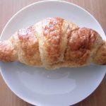 吉祥寺のパン屋でクロワッサンを食べ比べてみた